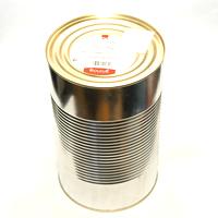 【とっておき料理に不可欠の脂】カナールファット(鴨の脂肪)3.6kgの画像