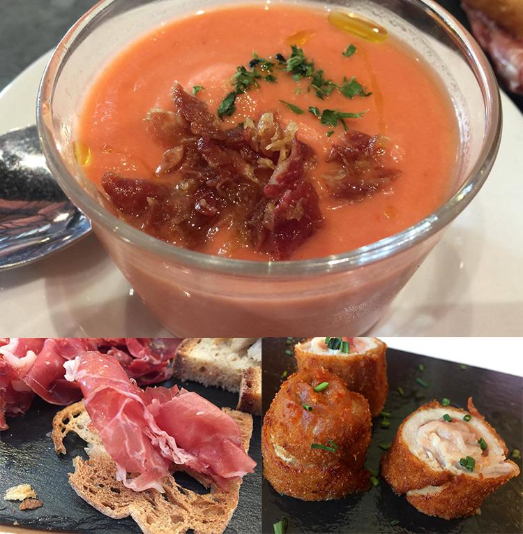 【食べ比べがお楽しみ♪】イタリア産生ハム3種食べ比べセットの画像