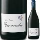 【コンタドールの白と呼ばれてます!】ケ・ボニート・カカレアバ2010(ベンハミン・ロメオのスーパープレミアム白ワイン、リオハ)の画像