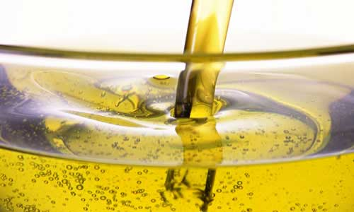 【若草のような風味】オーガニックオリーブオイル・サンジュリアーノの画像