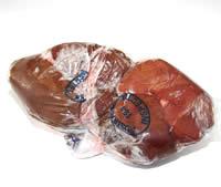 【玄人向けの食材】ラムキドニー(腎臓)の画像